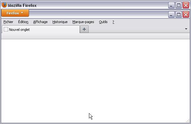FF20 0 1 Tmp 4 1 0 - menu bar loading problem after update